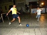 Altavilla July Games 2013 - Street Soccer