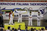 Image The Olimpic Dream Cup 26-17 aprile 2014