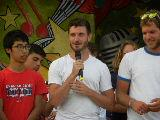 Final Show City Camp 2015 di Altavilla Milicia